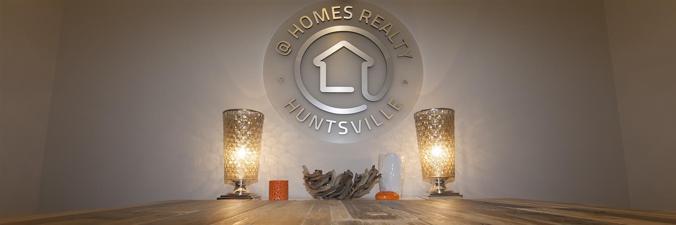 Huntsville AL Housing Market