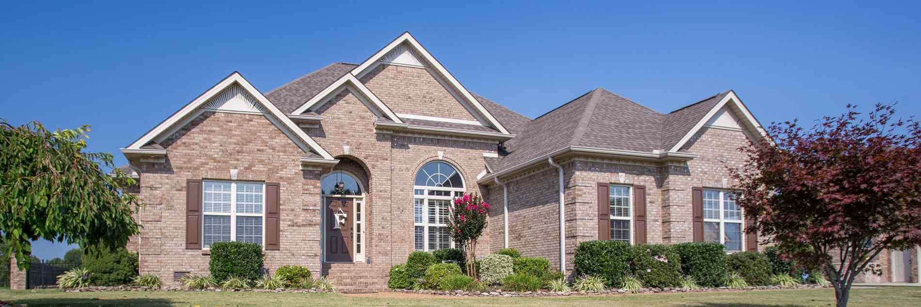 Homes for Sale in Huntsville AL