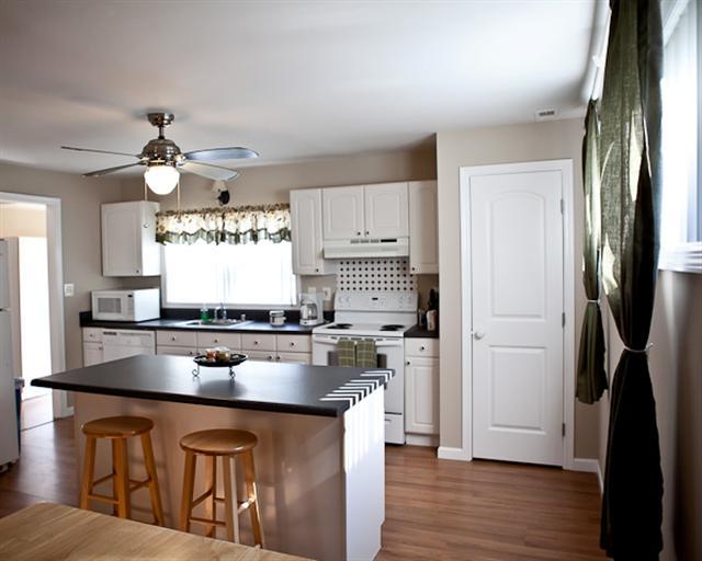 804 Beirne- Kitchen 2