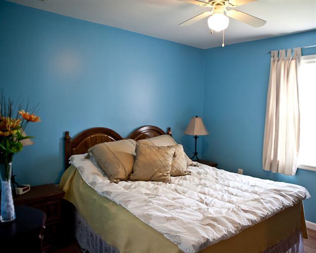 804Beirne-Bedroom1