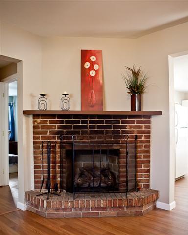 804Beirne-Fireplace 2