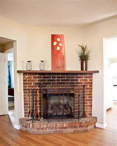 804Beirne-Fireplace