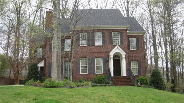 Hughes Road Madison Al Homes For Sale