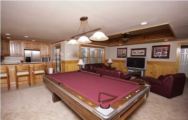 basement6