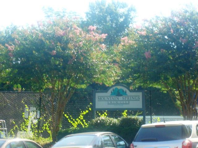 Homes For Sale Huntsville Al Blossomwood
