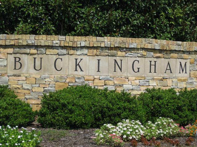 buckinghamentry