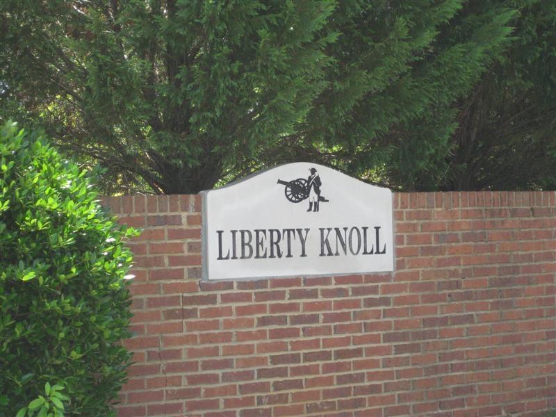 LibertyKnoll1