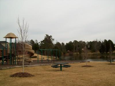 communityplayground