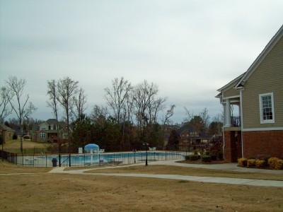 neighborhoodswimingpool
