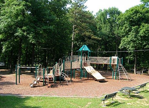 ms-playground