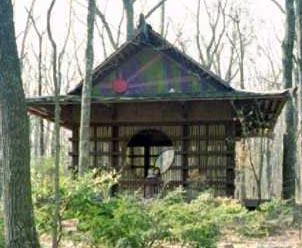 ms-prayerhouse