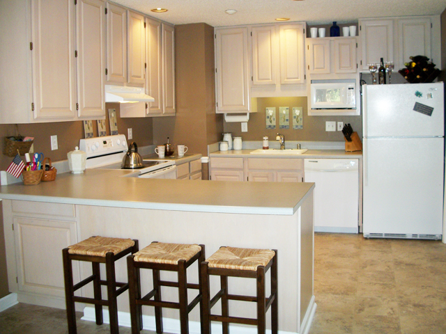 kitchen_0