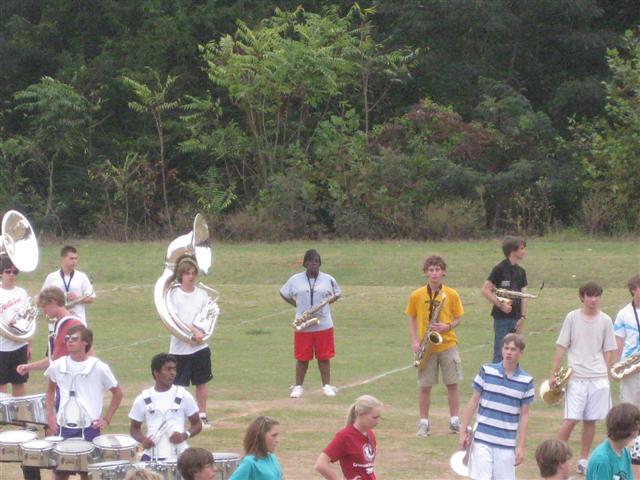 bjhs practice 2