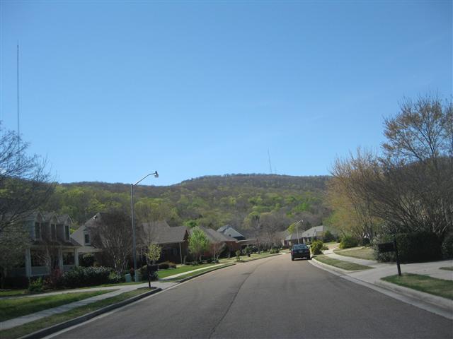 streetviewofPV