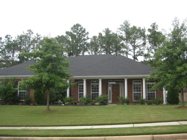 reservehouse3