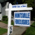 Thumbnail image for Huntsville Alabama Foreclosures