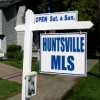Thumbnail image for Huntsville Alabama MLS