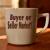 Thumbnail image for Buyer's or Seller's Market?