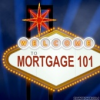 Thumbnail image for FHA and Conventional Mortgages – The Basics
