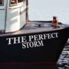 Thumbnail image for The Huntsville Home Seller's – Perfect Storm