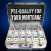 Thumbnail image for Harder to Pre-Qualify for a Huntsville Mortgage?