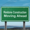 Thumbnail image for Huntsville BRAC Relocation Update