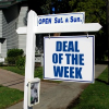 Thumbnail image for Huntsville Real Estate Deal of the Week