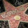 Thumbnail image for Big Spring Jam XVII – Sept 25-27, 2009