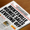 Thumbnail image for Huntsville Real Estate Sales