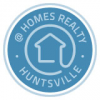 Thumbnail image for Announcing The @Homes Realty Group