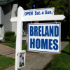 Thumbnail image for Breland Homes Ashbury Neighborhood