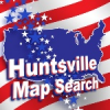 Thumbnail image for Huntsville Real Estate – Maps