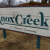 Thumbnail image for Homes for Sale in Knox Creek
