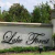 Thumbnail image for Breland Homes – A Savior of Lake Forest?