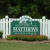 Thumbnail image for Homes for Sale in Matthews NC