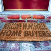 Thumbnail image for Welcome Huntsville Home Buyers