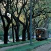 Thumbnail image for Welcome New Orleans Real Estate
