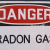 Thumbnail image for The Dangers Of Radon Gas And Home Ownership