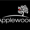 Thumbnail image for Applewood in Madison Alabama