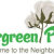 Thumbnail image for Burgreen Place <br /> A Featured Madison Neighborhood