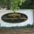 Thumbnail image for Decatur AL Buringtree Country Club