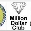 Thumbnail image for Million Dollar Homes in Huntsville