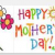 Thumbnail image for Happy Mothers Day