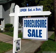 foreclosuresale.jpg