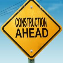 constructionahead.jpg