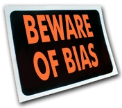 biasbeware.jpg