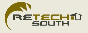 Re-Tech South Real Estate Conference