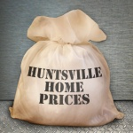Huntsville Home Prices Decline