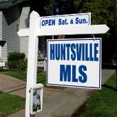Huntsville MLS