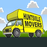 Post image for Evaluate and Compare Huntsville Moving Costs